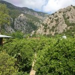 Photo of Gunes Pansiyon