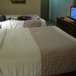 Φωτογραφία: La Quinta Inn & Suites South Burlington