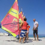 WINDSURF REFESH COURSE