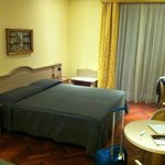 Photo of Hotel Giardino Inglese