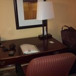 Bilde fra Holiday Inn Raleigh (Crabtree Valley Mall)