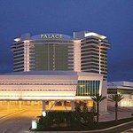 Foto di Palace Casino Resort