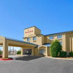 Photo of Ramada Marietta/Atlanta North