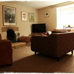 Photo of Chare Close Bed & Breakfast