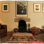 Foto di Chare Close Bed & Breakfast