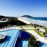 ‪Costao do Santinho Resort & Spa‬