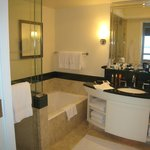 2515 - Bathroom