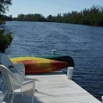 Siesta Key Bungalowsの写真