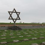 Entrance to Terezin