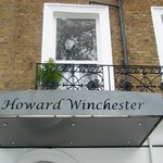 Photo de Howard Winchester Hotel