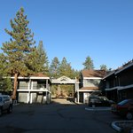 Travelodge Big Bear Lake Foto