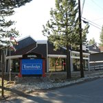Фотография Travelodge Big Bear Lake