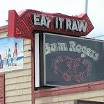 A Jersey Shore institution