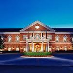 Westfields Marriott Washington Dulles照片