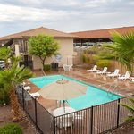 Days Inn Pool & Spa