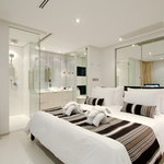 ‪BYD Lofts Boutique Hotel & Serviced Apartments‬