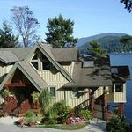 Soames Point Bed & Breakfast Foto