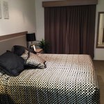 Foto de Comfort Inn Parkes International