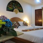 Photo de Neeraja Guesthouse