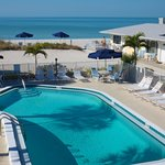 Foto di White Sands Beach Resort