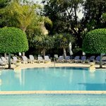 Photo of Corinthia Palace Hotel & Spa San Anton