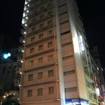 Second Inn Umeda의 사진