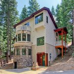 Yosemite's Scenic Wonders Vacation Rentals