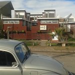 Photo of Pichilemu Surf Hostal