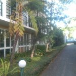 Photo of Hotel Residencial Monte Verde