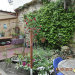 Photo of Le Cisterne B&B