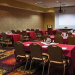 Meeting Room in Casper Wyoming