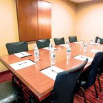 Meeting Room Jpg