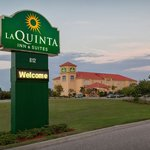 La Quinta Inn & Suites Port Charlotteの写真