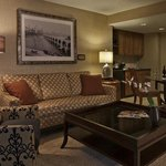 Stone Arch Bridge Suite