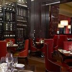 ENVY Wine Room