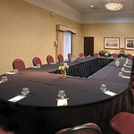 Waterford Meeting Room