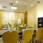 Chmel Meeting Room