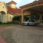 La Quinta Inn & Suites Orlando Lake Mary照片