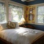 Foto de TouVelle House Bed & Breakfast