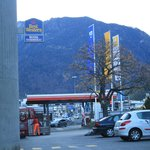 Photo of BEST WESTERN Hotel Sommerau