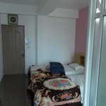 ONS Motel & Guest House Foto