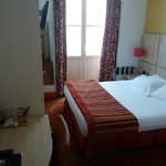 Photo de BEST WESTERN Lyon St Antoine