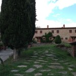 Photo of Agriturismo Il Palazzo