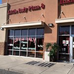 Little Italy Pizza & Italian Restaurant