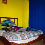 Foto van Erupciones Inn Bed And Breakfast
