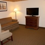 Country Inn & Suites Appleton North Foto