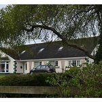 Riversdale Bed & Breakfast