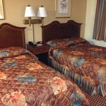Foto de Scottish Inn Sturbridge