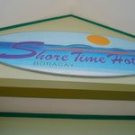 Shore Time Hotel Boracayの写真