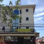 Alajuela Backpackers Boutique Hostel의 사진